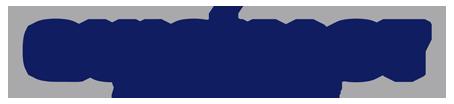 QuickLot Logo